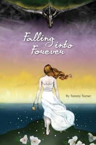 Falling Into Forever cover