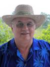 """Author J.R. """"Randy"""" Hardin"""