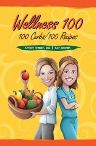 Wellness 100