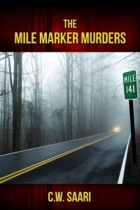 Mile Marker Murders