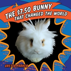 The $7.50 Bunny That Changed the World