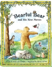 Bearful Cover v.3