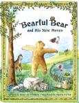 Bearful Cover v.3