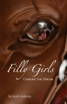 Filly Girls Cover