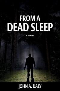 From a Dead Sleep 9781937084547_FC (200x300)