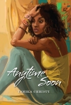 Anytime Soon Cover v.15