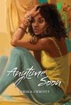 Anytime Soon Cover v.15