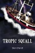 tropic squall
