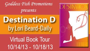 VBT_DestinationD_Banner