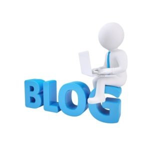 Blogs are short articles intended to inform, educate, and/or entertain. They find their audiences by proving themselves as a resource worth returning to.
