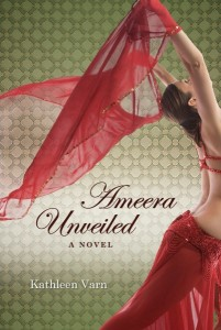 Ameera-Front-Cover-v.10-401x600