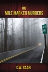 Mile-Marker-Front-Cover-399x600