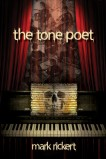 The-Tone-Poet_front-cover-400x600