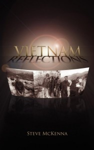 vietnamreflections
