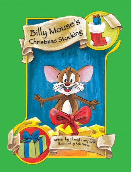 Billy-Mouse-Front-Cover-457x600
