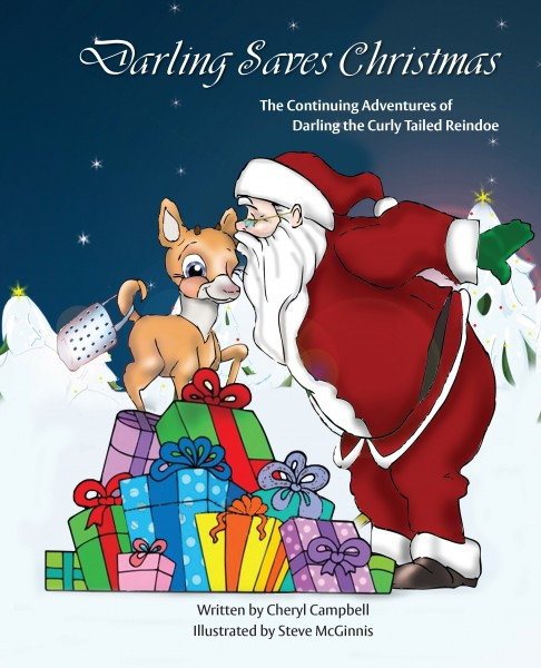 Darling-Christmas-Front-Cover-486x600