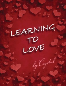 learningTolove