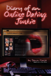 WL_diary-of-an-online-dating