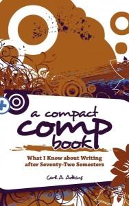 CompactComp