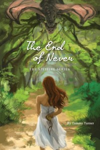 End-Of-Never-Cover-v.2-399x600