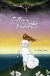 Falling-Cover-Front-Cover-399x600