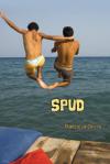 WL_spud