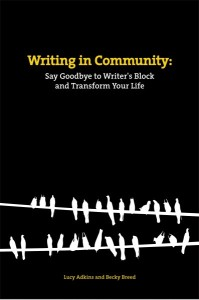 WritinginCommunity