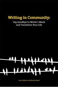 WritinginCommunity