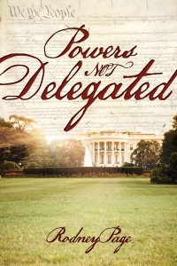 Powers-Not-Delegated-Cover-v.1-400x600