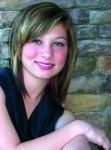 Cianne-Amberle-NEW-221x300