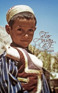 Far-Away-Home-COVER-375x600