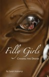 Filly-Front-Cover-High-Res-387x600