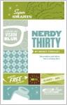 nerdythirty