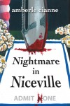 Niceville-Cover-Front-Cover-399x600