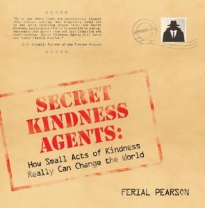 secretKindness-590x600