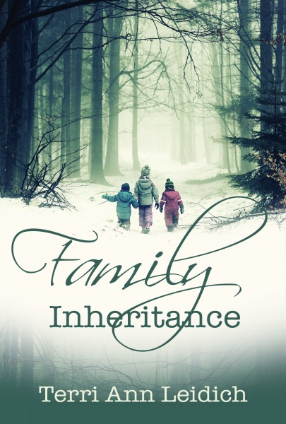 Family-Inheritance-Cover-405x600