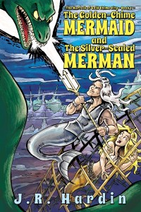 MermanCover-HighRes2-400x600