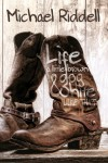 life, little brown dog