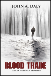 bloodTradeBorder