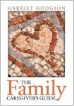 familycg