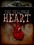 telltaleheart-title