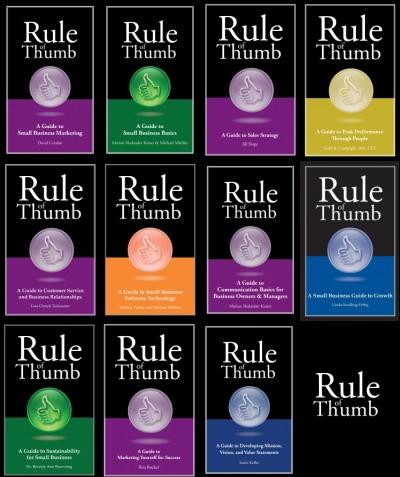 rulethumbgroup
