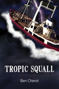 Tropic-Squall-Front-Cover-400x600