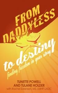 daddy-375x600