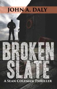 Broken-Slate-cover-195x300