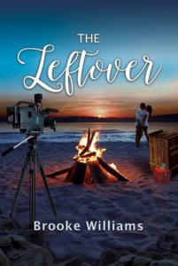 leftover-201x300